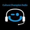 Culture_Champion_Radio_Logo_Black