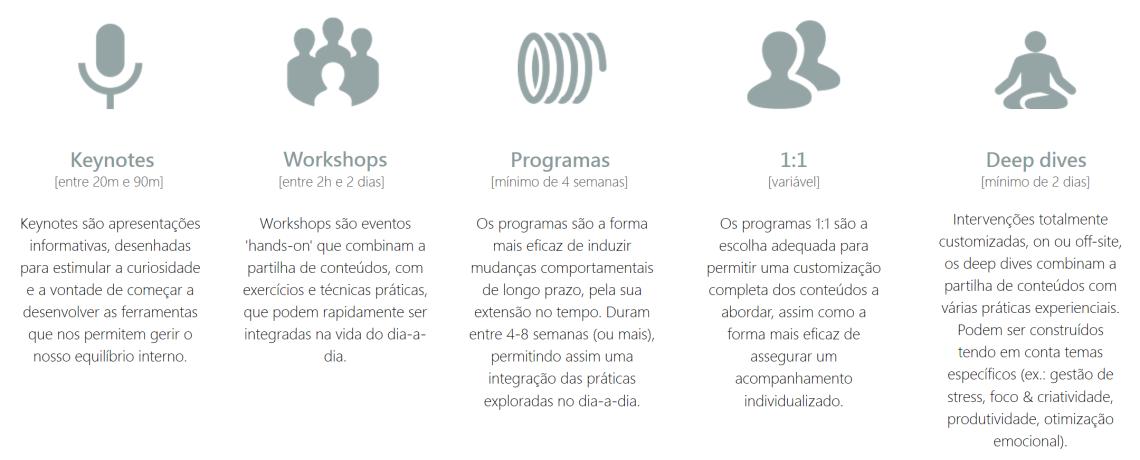 Formatos_Icons
